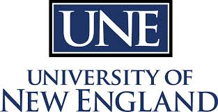 University of New England-Biddeford Campus