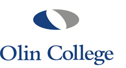 Franklin W Olin College of Engineering