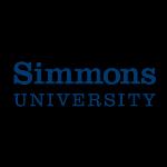 The Online MSN-FNP Program from Simmons University