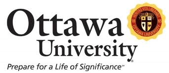 Ottawa University-Kansas City