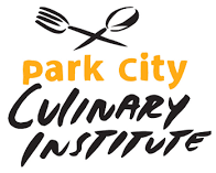 Park City Culinary Institute (Online Available)