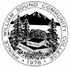 University of Alaska Anchorage Prince William Sound College
