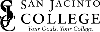 San Jacinto Community College