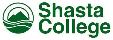 Shasta College