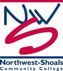 Northwest-Shoals Community College-Muscle Shoals