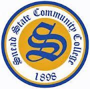 Snead State Community College - Boaz