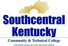 Southcentral Kentucky Community & Technical College - Bowling Green