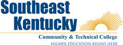 Southeast Kentucky Community And Technical College Harlan