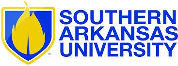 Southern Arkansas University-Main Campus