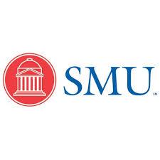 Southern Methodist University-Dallas