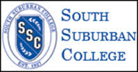 South Suburban College