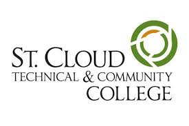 St Cloud Technical And Community College