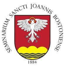 Saint John's Seminary