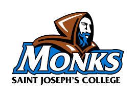 Saint Josephs College of Maine