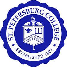 St Petersburg College-Clearwater