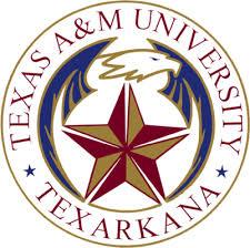 Texas A&M University - Texarkana