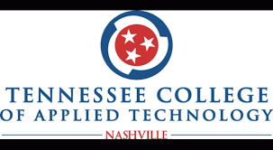 Tennessee College of Applied Technology-Nashville