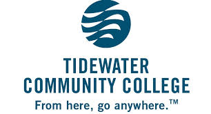 Tidewater Community College-Norfolk