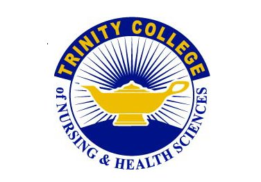 Trinity College of Nursing And Health Sciences