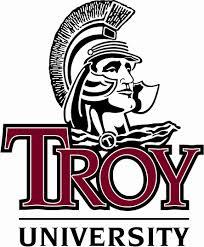 Troy University - South Carolina