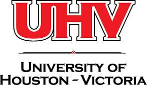 University of Houston-Victoria
