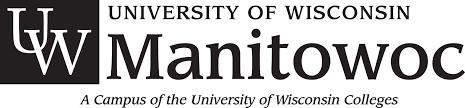 University of Wisconsin-Manitowoc