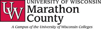 University of Wisconsin-Marathon Cty
