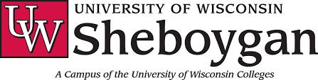University of Wisconsin-Sheboygan