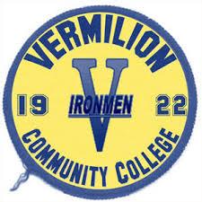Vermilion Community College