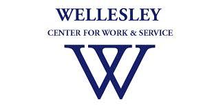 Wellesley College