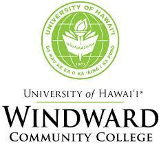 Windward Community College