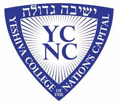 Yeshiva College of The Nations Capital