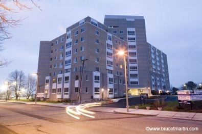 Apartments Near Umass Boston