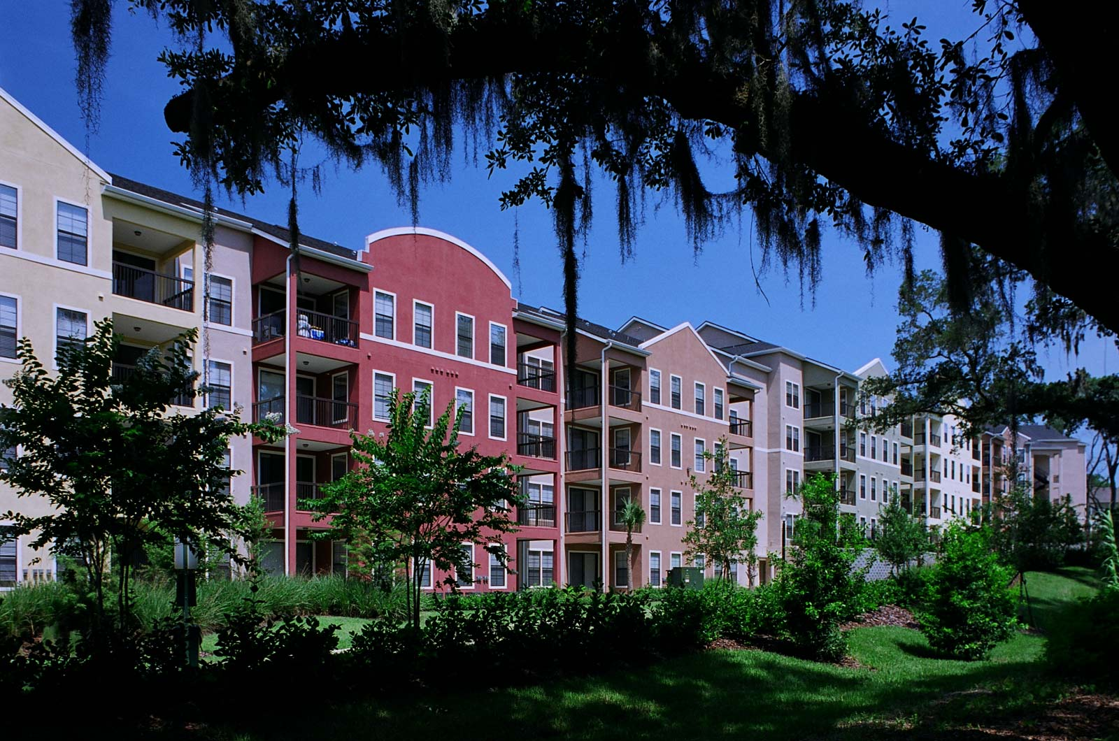 Apartments On Rd Street Gainesville Fl