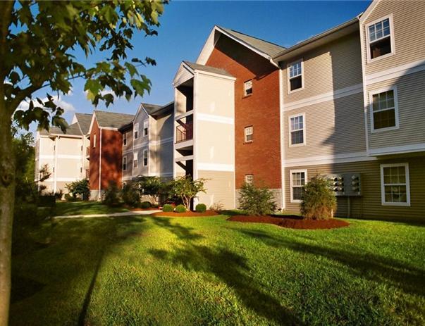 Apartments In Murfreesboro Tn Near Mtsu