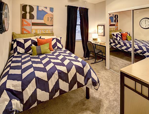 college apartments in orlando college student apartments