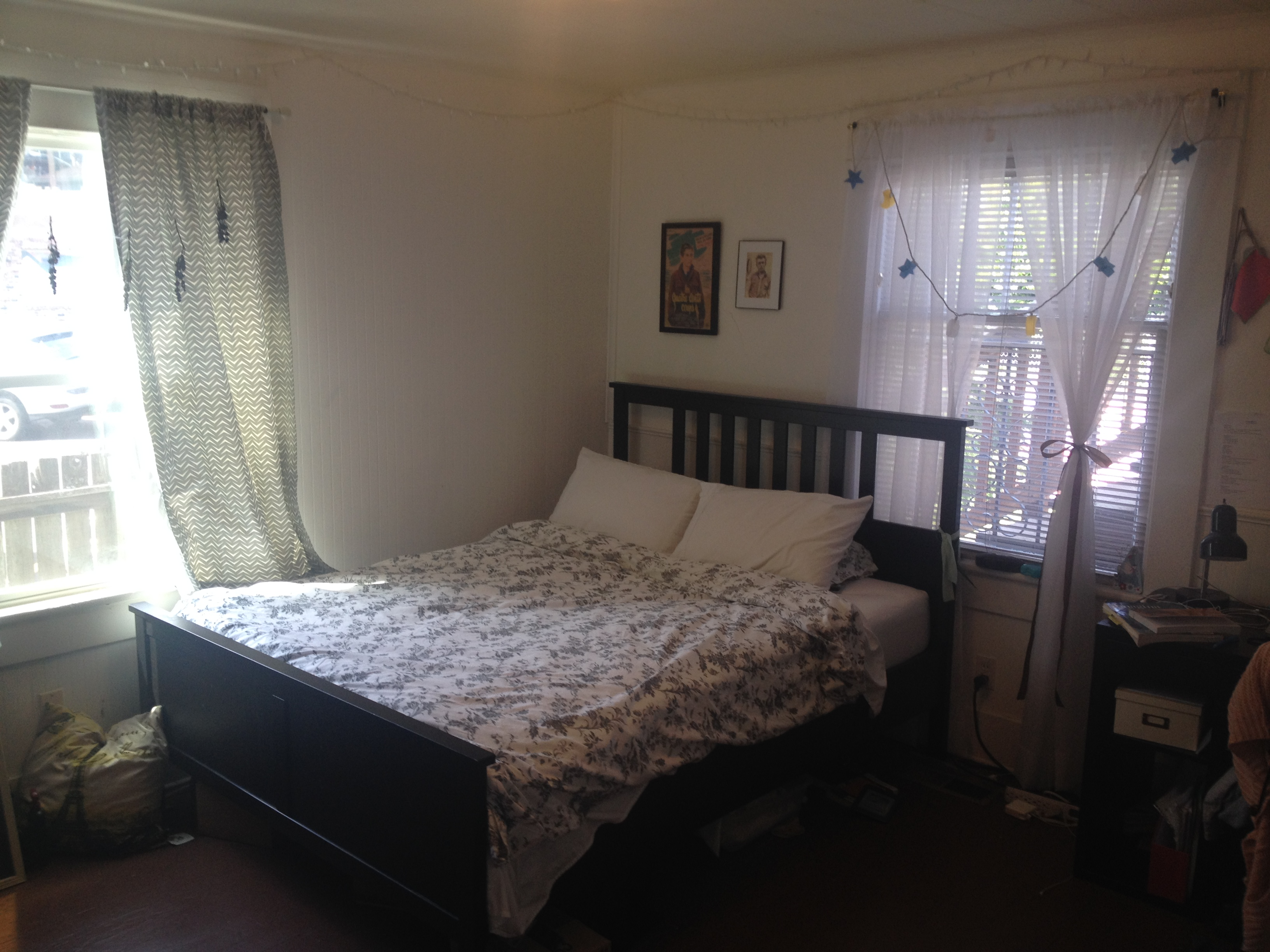 fully studio furnished apartments chase bedroom eugene and one