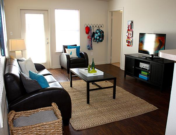 Sublets in lubbock college student apartments - Cheap 2 bedroom apartments in lubbock tx ...