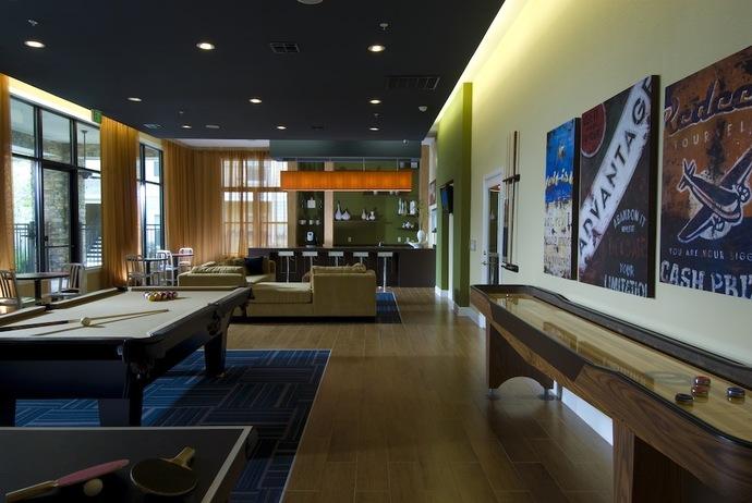Sublets in huntsville college student apartments - One bedroom apartments huntsville tx ...