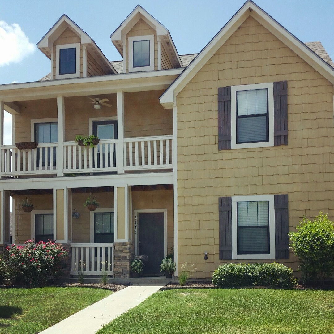 Apartments In College Station 2 Bedroom: College Station Sublease