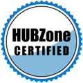 Colorful Dots, LLC - HUBZone Certified