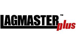 Lagmaster