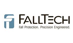 Fall Tech