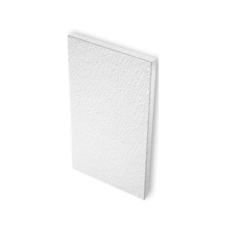 2 Ft X 2 Ft Nudo Nufiber Frp Gypsum Fire Rated Class C Ceiling