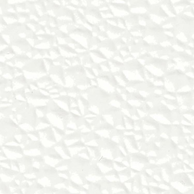 332 In X 2 Ft X 2 Ft Panolam Frp Ceiling Panel White At Colonial