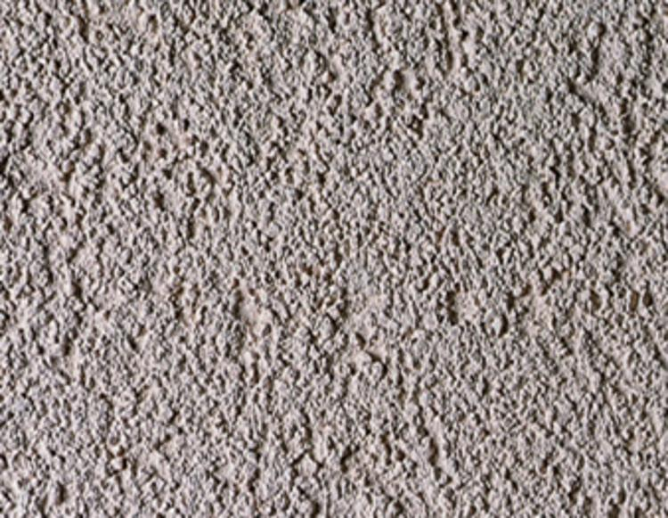 Dryvit sandpebble pastel base at colonial materials for Dryvit