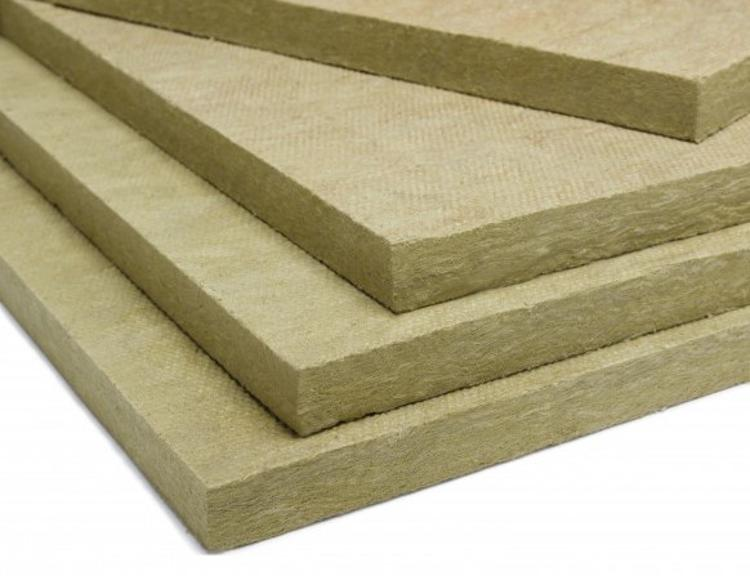 3 in x 24 in x 48 in roxul rockboard 60 at colonial materials for 3 mineral wool insulation