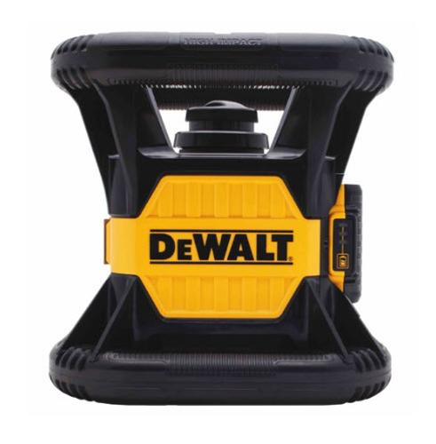 Colonial Materials Lasers Amp Leveling Category Details