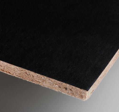 1 in x 2 ft x 2 ft Armstrong MetalWorks Tegular Fiberglass Infill Panel - 8200100