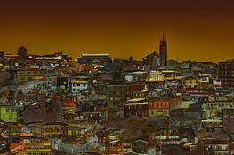 Sense-of-Community by Eduardo Fujii